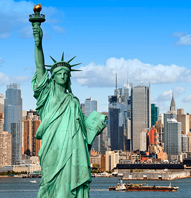 Nova York Top Brasil Turismo