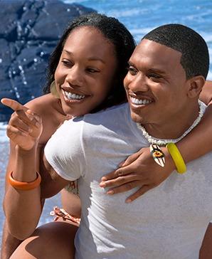 destinos caribe