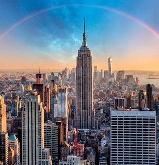 pacotes-para-nova-york-destaque2