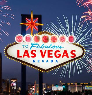 Las Vegas Top Brasil Turismo
