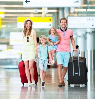 Greve dos Caminhoneiros: passageiros devem confirmar voo antes de se dirigirem aos aeroportos
