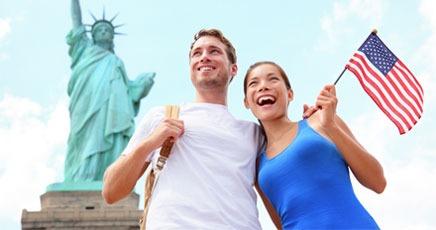 pacotes-nova-york-e-disney-home-page