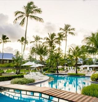 summerville-resort-destaque3