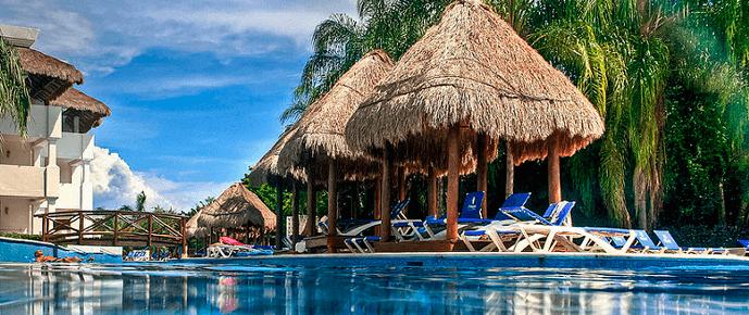 Riviera Maya Top Brasil Turismo