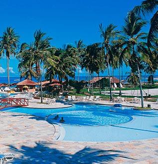 Salinas de Maragogi Top Brasil Turismo