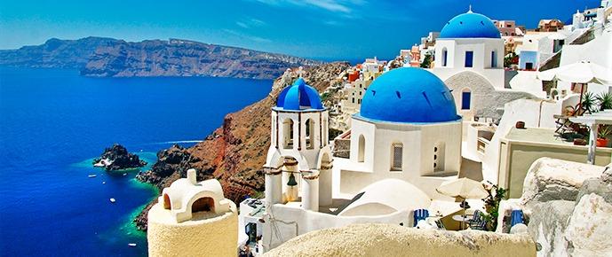 pacotes para Grécia, Grécia, Roteiro para Grécia, roteiros de viagem pela europa