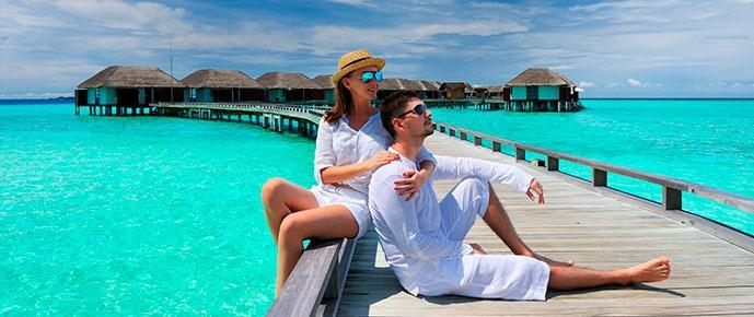 Ilhas Maldivas Top Brasil Turismo