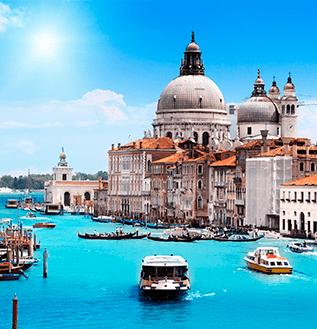 Italia no Feriado 1 de Maio Top Brasil Turismo