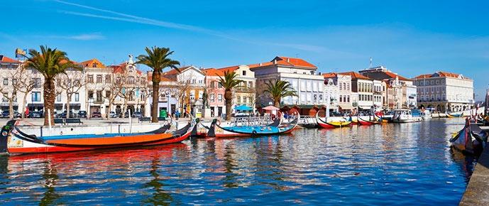 Portugal Top Brasil Turismo
