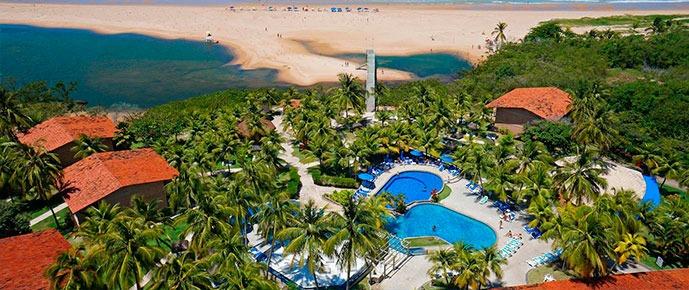 Pratagy Top Brasil Turismo