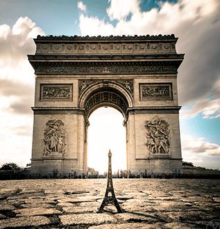 viagem-para-paris-destaque