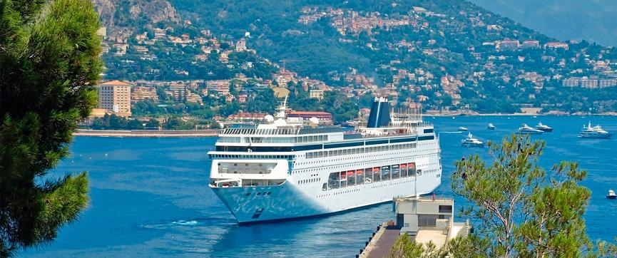cruzeiro europa