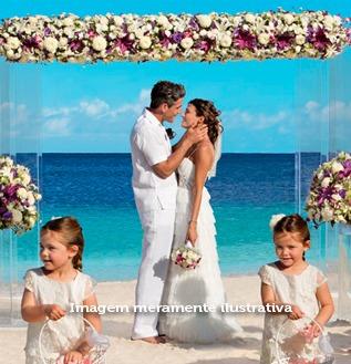 dream sands cancun