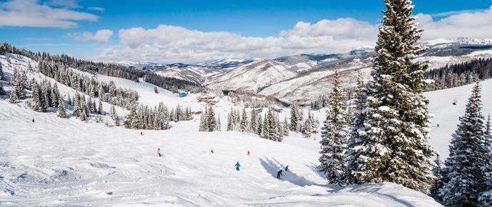 pacotes para esqui nos estados unidos