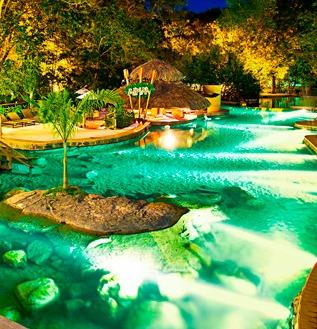 pacotes rio quente resorts