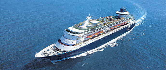 pacotes navio monarch, cruzeiro caribe all inclusive