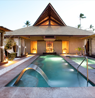 nannai resort spa