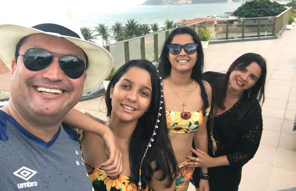 Willian da Cunha