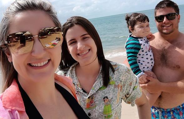 Leonice Barbosa