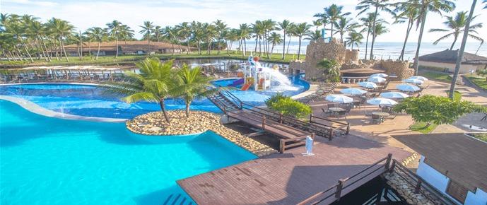resorts pratagy resort
