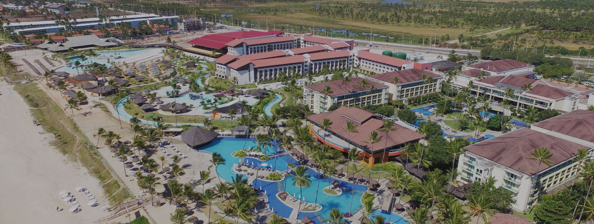 enotel resort, pacotes de viagens promocionais