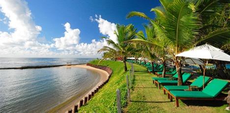 nannai-resort-promocional1