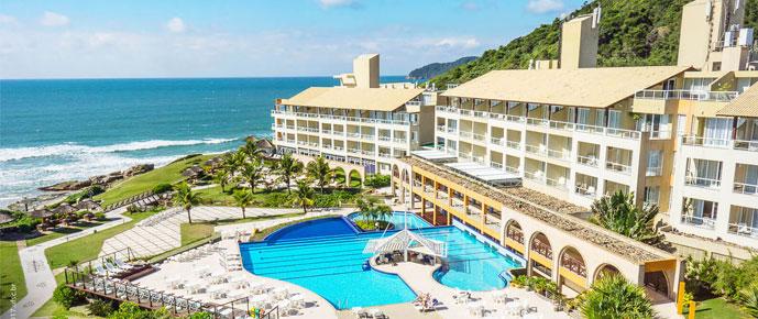 pacote-costa-santino-resort-banner