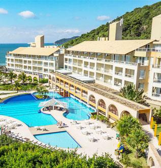 pacote-costa-santino-resort-destaque