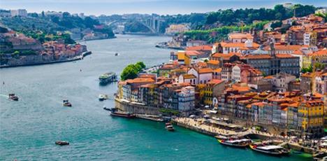 portugal-home-promocional1